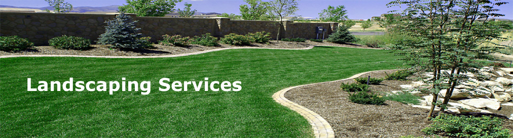 Mep home maintenance home solution services landscaping for Home landscaping services